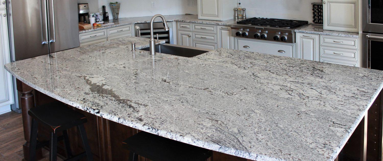Stone World U2013 Granite U0026 Kitchen Installation