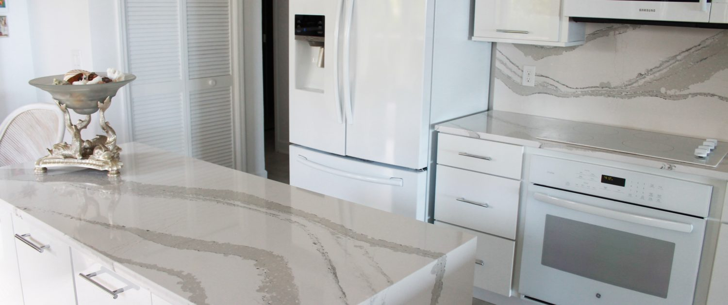 Stone World Imports & Manufacturing – Countertop fabricator and